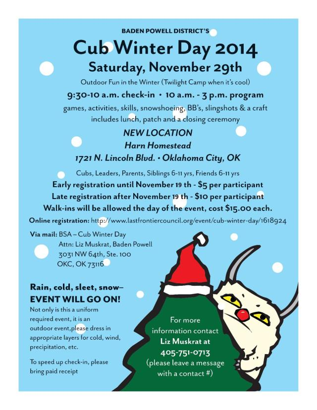 CWD flyer 2014-page-001