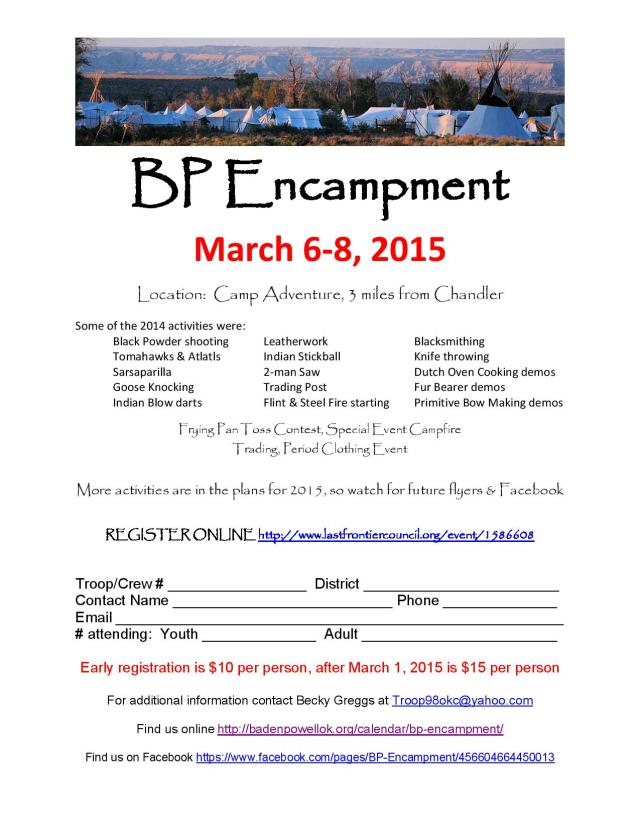 Encampment Flyer 2015-page-001